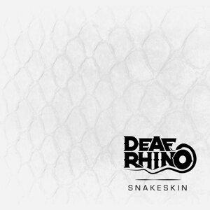 Deaf Rhino 歌手頭像