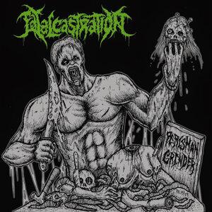 Fatal Castration 歌手頭像