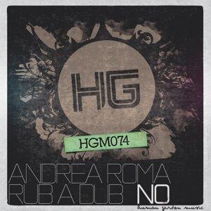 Andrea Roma, Rub A Dub 歌手頭像