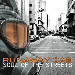 Runaway Cab