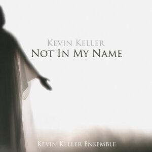 Kevin Keller Ensemble 歌手頭像