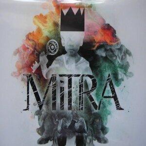 Mitra 歌手頭像