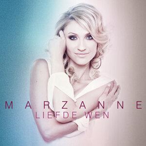 Marzanne 歌手頭像