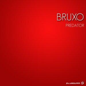 Bruxo 歌手頭像