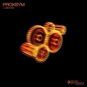Proxsym 歌手頭像