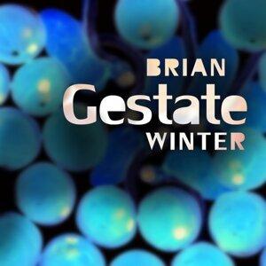 Brian Winter 歌手頭像