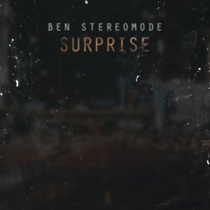 Ben Stereomode 歌手頭像