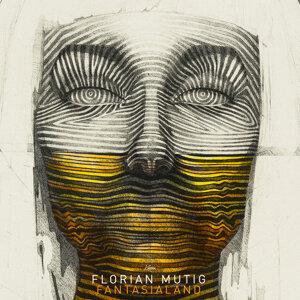 Florian Mutig 歌手頭像