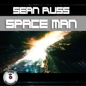 Sean Russ 歌手頭像