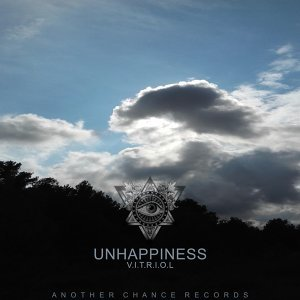 Unhappiness 歌手頭像