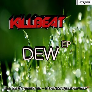 KillBeat (SP)