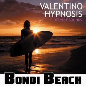 Valentino Hypnosis