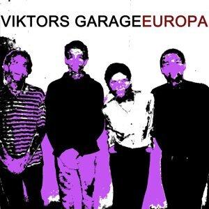 Viktors Garage 歌手頭像