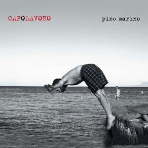 Pino Marino 歌手頭像
