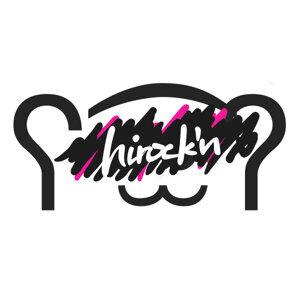 hirock'n 歌手頭像