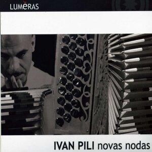 Ivan Pili 歌手頭像
