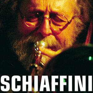 Schiaffini 歌手頭像