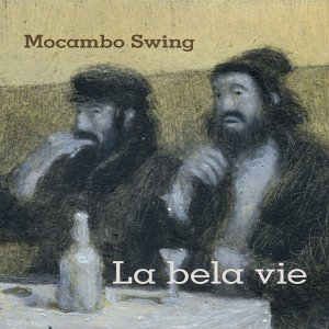 Mocambo Swing 歌手頭像