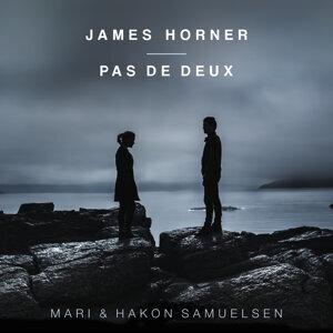 Mari Samuelsen,Hakon Samuelsen 歌手頭像