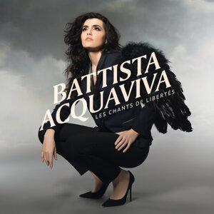 Battista Acquaviva