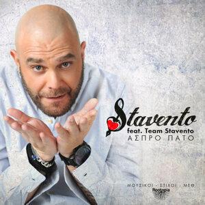 Team Stavento,Stavento 歌手頭像