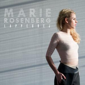 Marie Rosenberg