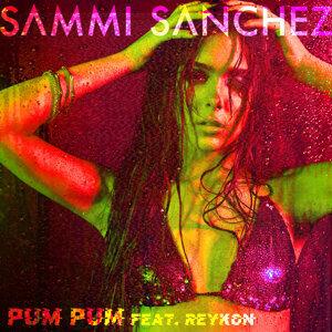 Sammi Sanchez 歌手頭像