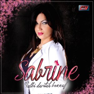 Sabrine 歌手頭像
