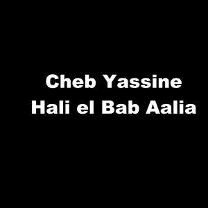 Cheb Yassine 歌手頭像
