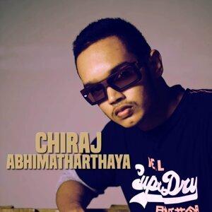 Chiraj 歌手頭像