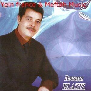 Bouaaza Elaziz 歌手頭像