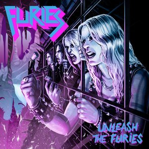 Furies 歌手頭像