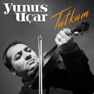 Yunus Uçar 歌手頭像