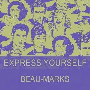 Beau-Marks 歌手頭像
