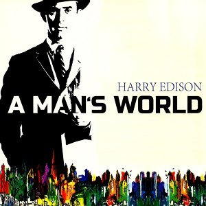 Harry Edison, Harry Edison & Ben Webster 歌手頭像