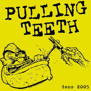 Pulling Teeth 歌手頭像