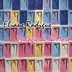 Eliane Radique 歌手頭像