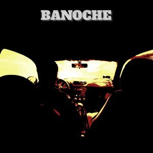 Banoche 歌手頭像