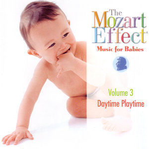 The Mozart Effect 歌手頭像