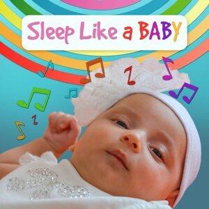 Deep Sleep Maestro 歌手頭像