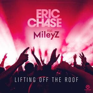 Eric Chase vs MileyZ 歌手頭像