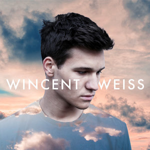 Wincent Weiss 歌手頭像