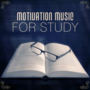 Best Study Music Collection 歌手頭像
