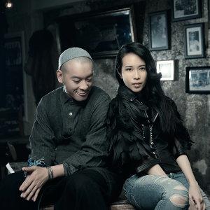 麥浚龍 & 莫文蔚 (Juno Mak & Karen Mok) 歌手頭像