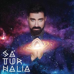 Rodrigo Sá 歌手頭像