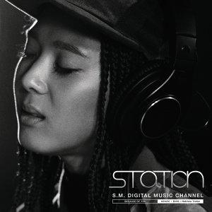 t Yoonmirae (윤미래) 歌手頭像
