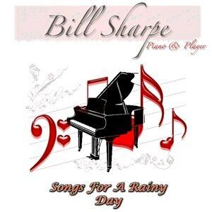 Bill Sharpe 歌手頭像