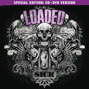 Duff Mckagan's Loaded 歌手頭像
