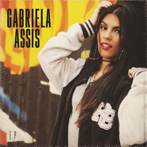 Gabriela Assis 歌手頭像