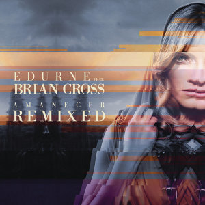 Edurne feat. Brian Cross (安朵娜) 歌手頭像